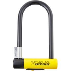 Kryptonite New York Lock Standard Bike Lock